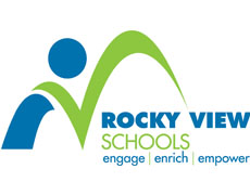 Rocky View School