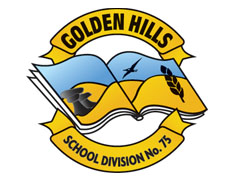 Golden Hills School District
