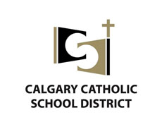 Calgary Catholic School District