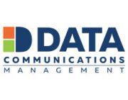 Data Communications Management