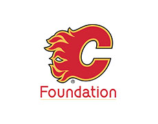 Flames Foundation