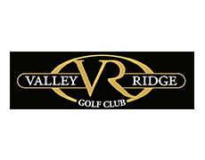 valley ridge