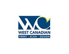 west canadian