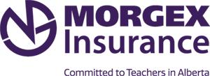 Morgex Insurance
