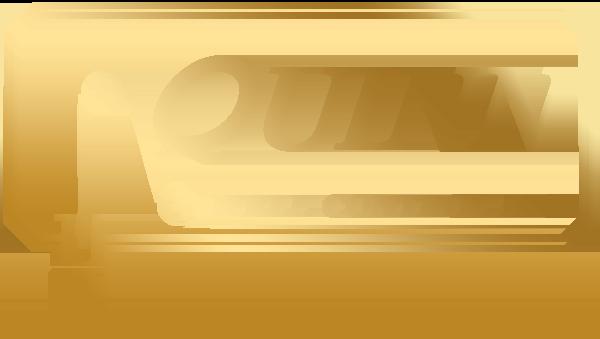 Quinn Well Control