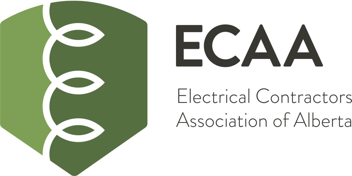 ECCAA