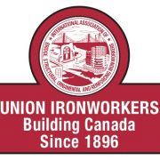 Iron Workers 725