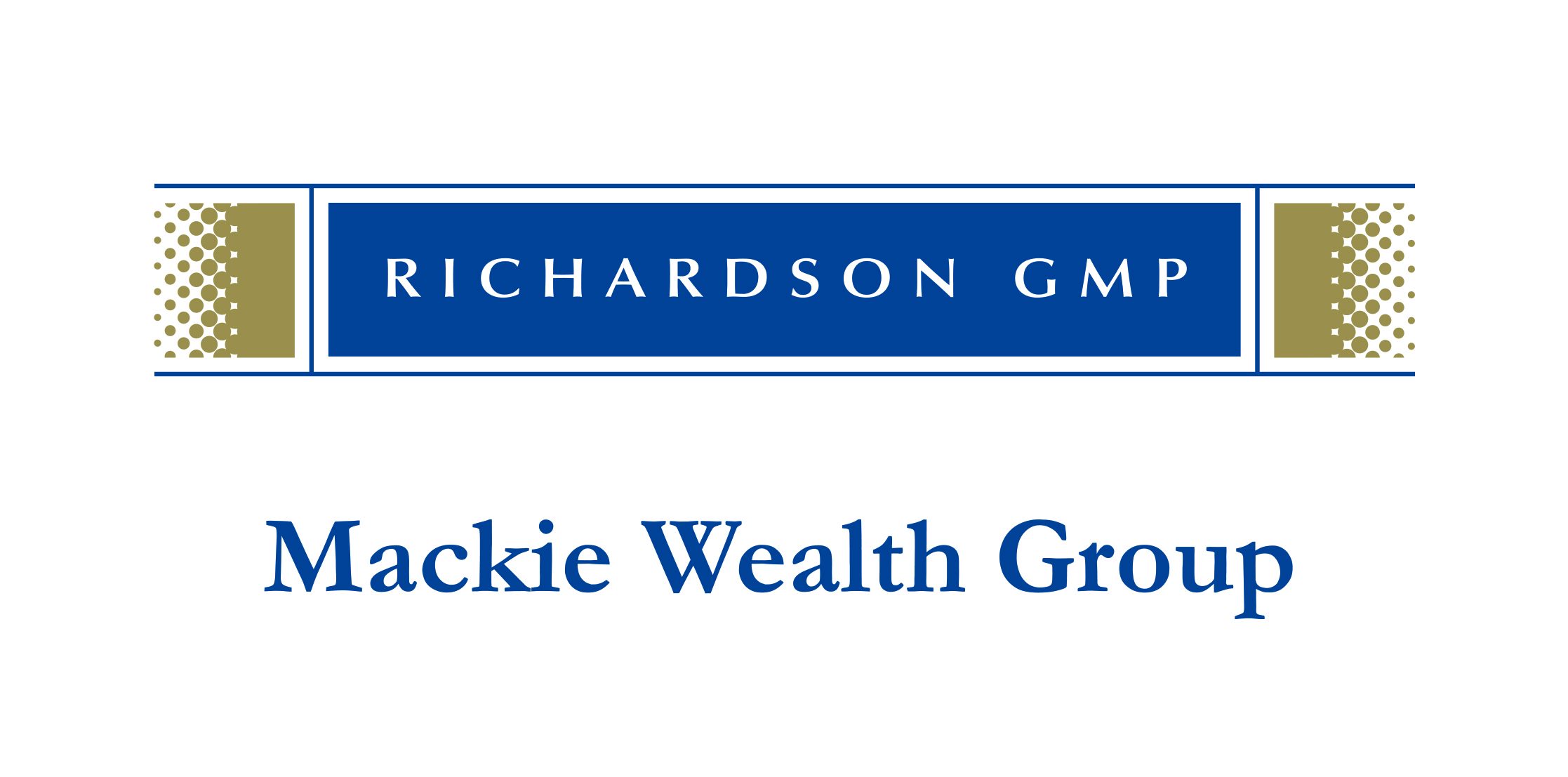 Mackie Wealth Group