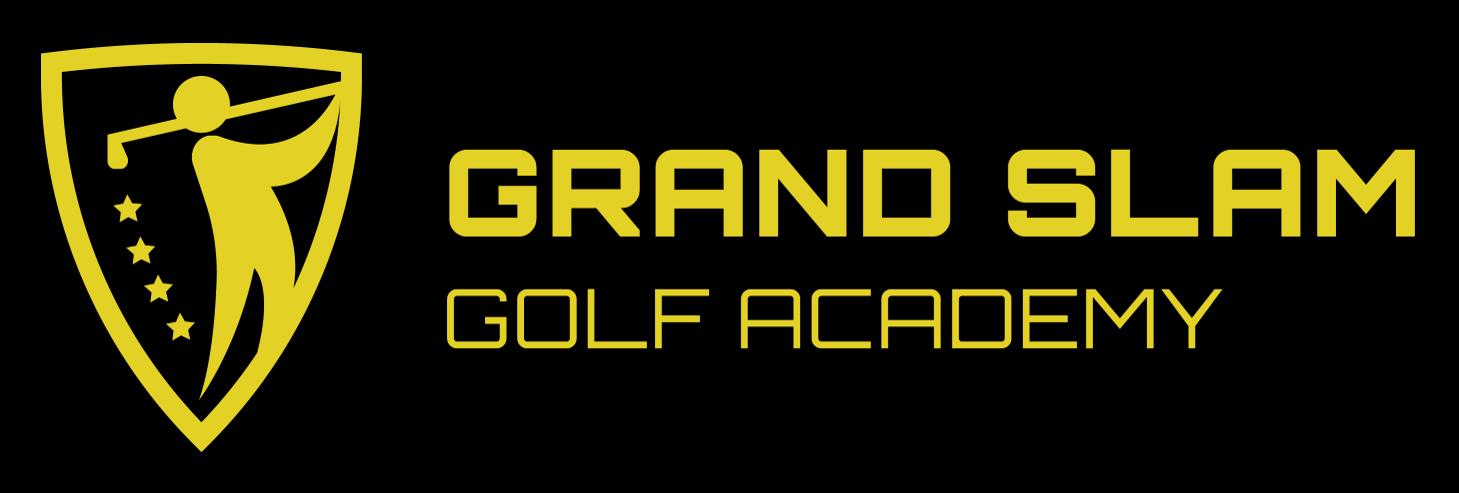 Grand Slam Golf Academy