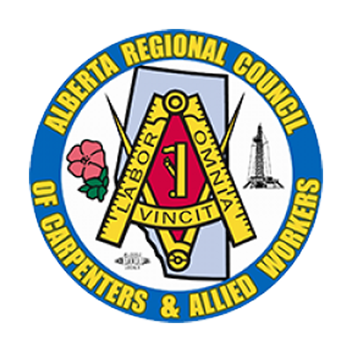 Alberta Regional Council