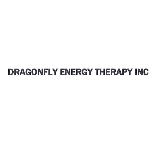 Dragonfly Energy Therapy Inc